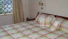 Rurigi House - Search available rooms and beds for hostel and hotel reservations in Nairobi 9 photos